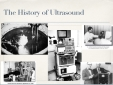 history of ultrasound front copy